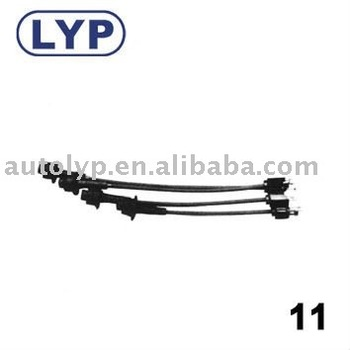 Spark Plug Cable used for Toyota 4Y