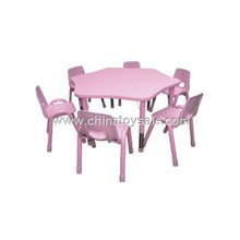 Children's Furniture Unique Cheap Kids School Tables And Chairs