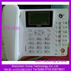 Original ZTE U110 Gsm Wireless Home