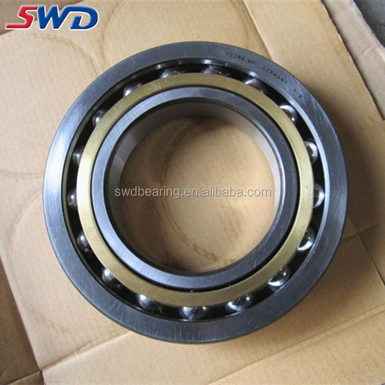 main angular contact ball bearing 7228 7230 7232 B