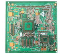 fr4 1.5mm 94v0 smart watch pcb board from shenzhen pcb manufacturer