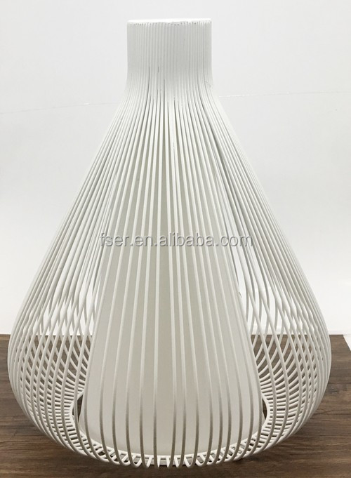 wholesale white color lamp