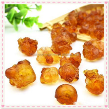 Peach Gums / Resins /Powde with Factory price