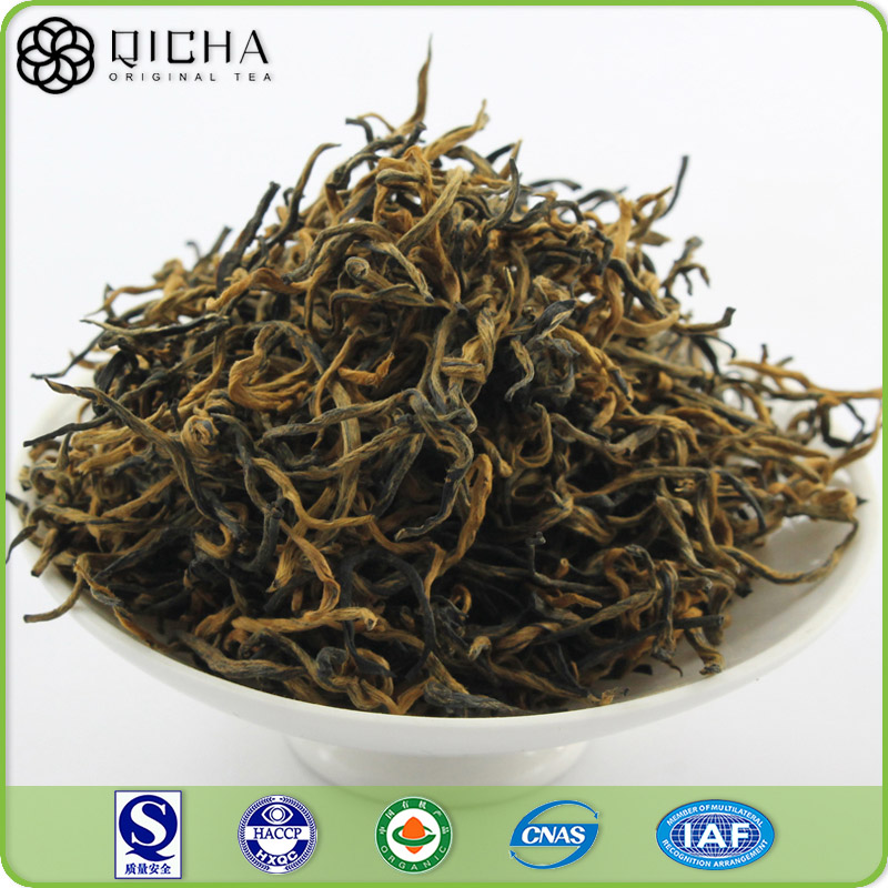 China best selling items packaging tea dubai plant