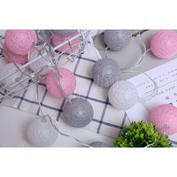 High Quality christmas outdoor led string lights