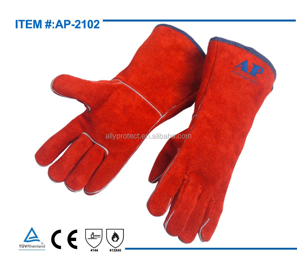 Leather work gloves lowes - Welding Arel At Lowes Welding Gloves Lowes Supplieranufacturers