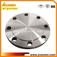 dn750 bl flange,ss 316l 150 flange,bs10 table d bl flange from chinese manufacturer