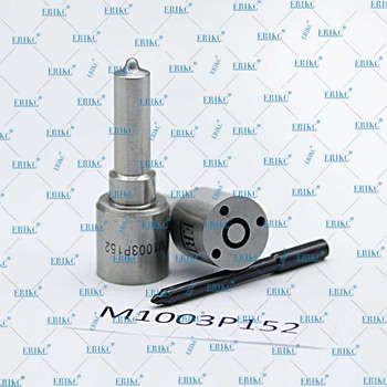 Siemens injector nozzle M1003P152 piezo fog nozzle M1003P152 for injector 5WS40250 A2C59511611