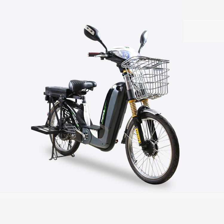 200kg heavy loading electric bicycle cheap price cargo bicycle direct from factory