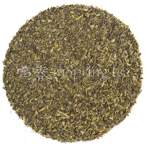 Chunmee Green Tea 34403
