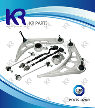 Full Control arm kit for BMW 3 series E46 1998-2005 NONE M3