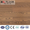 BBL Oak Solid Wood Flooring with Best Prices