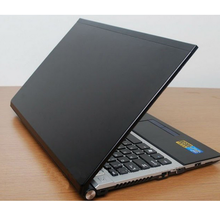 China Factory PC Notebook Computer 15.6 inch Window 10 Laptop /Notebook for gift
