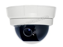 SIP-F04 720P WDR Low light cctv Vandal- proof Dome IP Video security Camera