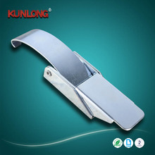 SK3-025 Compression Door Clasp Made in China