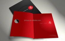 customized best catalog design