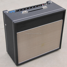 Best Quality and Price 30w Guitar Tube Amplifier