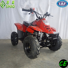 2016 cheap gasoline 110cc adults atv for sale