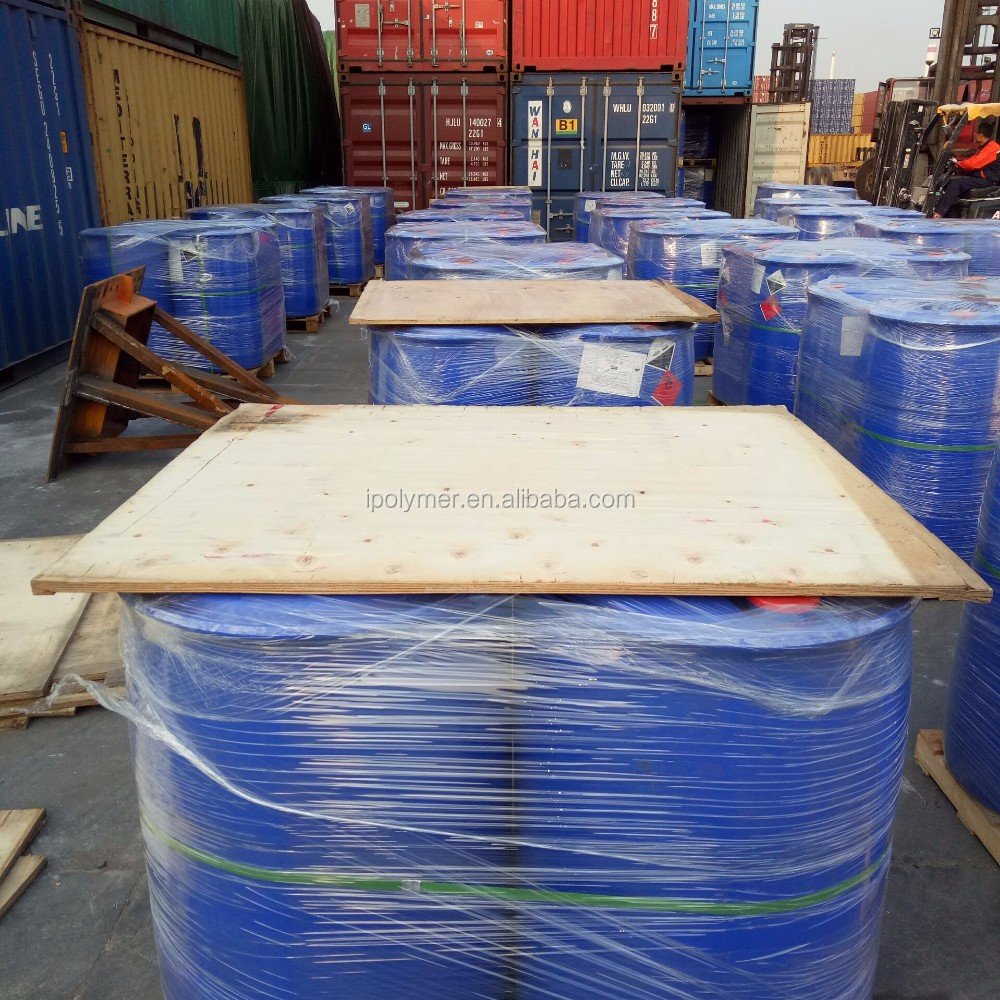 formic acid 85% --- in 200L drums -- SGS inspection