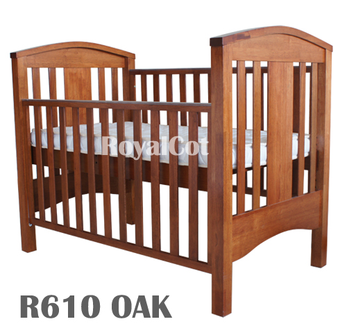 BABY COTS,CONVERTIBLE COTS,BABY FURNITURE CRIBS,SWING COTS