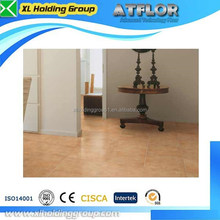 polished ceramic floor tile China