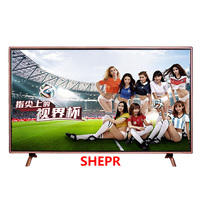 70 75 80 85 Inch Flat Screen 70