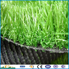 Landscaping and Residential ornaments artificial grass lawn