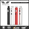 Custom Made E Cigarette Wholesaler With