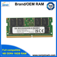 Lifetime Warranty Best Price Ddr4 Memory