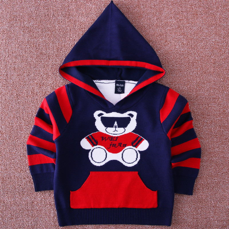 Venta al por mayor puntos de tejidos a crochet gratis-Compre online ...