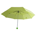 Lightweight Folding Umbrella Ladies' Pocket Umbrella