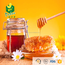 High Quality Pure Natural Mature Honey