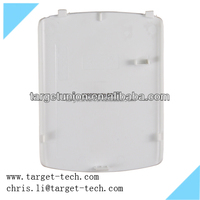 Original new factory price for Blackberry curve 8520 battery door back cover housing replacement