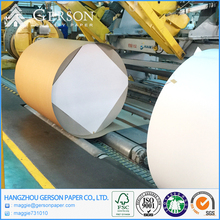 Printing One Side White Carton Duplex Board Paper