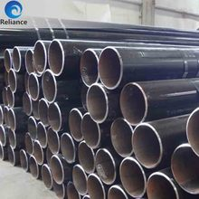 CHINA SUPPLIER WELDED STEEL AERATION TUBE