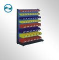 cheap industrial plastic storage bins wall mounted alibaba China