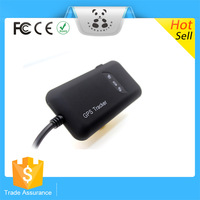 TOP China Best quality Manufacturer Portable anti-theft motorcycle/ bicycle /car/vehicle GPS Tracker