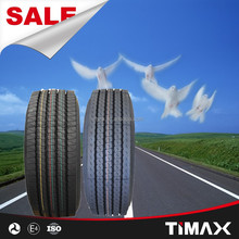 Commercial truck tires wholesale , low profile 22.5 tires