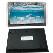 14.1inch tablet of pc