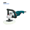 /product-detail/1200w-1300w-180mm-power-tools-180b-angle-polisher-manufacturer-1483112016.html
