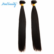 brazilian woman hair extension straight huamn hair brazil