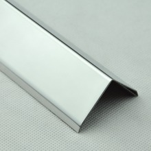 Foshan outside corner guard wall guard decorative wall corner guards factory price