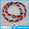 Hot Sale Baseball Jewelry Comfortable Sports