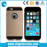 Best products plastic for iphone 6s case import china goods