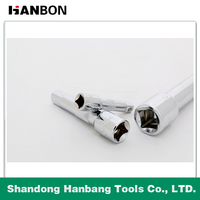 extention bar ,cr-v extension bar ,power extension bar other hand tools