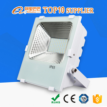 Factory Price Waterproof ip65 20W outdoor led flood light with CE rohs