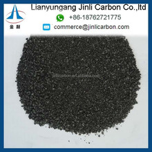 carbon additive for steel making/GPC/low sulfur graphite