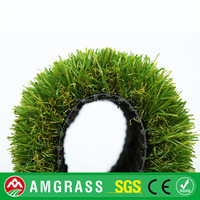 Top Manufacturer Of Artificial Lawn Synthetic