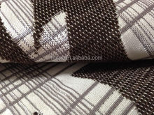 Fashion new products sofa fabric samples