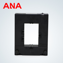 Most Popular split-core current transformer